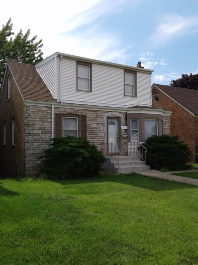 10646 S Kedzie Avenue, Chicago, IL 60655 - #: 10437609