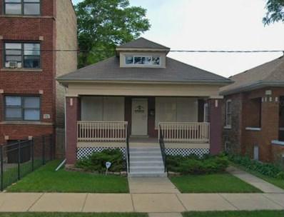 7807 S Bishop Street, Chicago, IL 60620 - #: 10437610