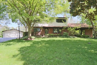 2N471  Woodcrest, West Chicago, IL 60185 - #: 10437720