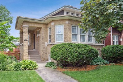 9807 S Seeley Avenue, Chicago, IL 60643 - #: 10437770