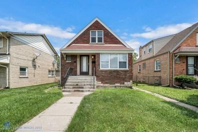 14805 Chicago Road, Dolton, IL 60419 - #: 10437857