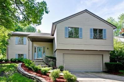 143 Midway Lane, Vernon Hills, IL 60061 - #: 10437914