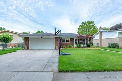 239 W Bradley Street, Des Plaines, IL 60016 - #: 10438230