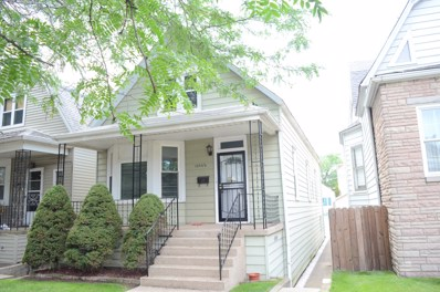 10408 S Avenue J, Chicago, IL 60617 - #: 10438258