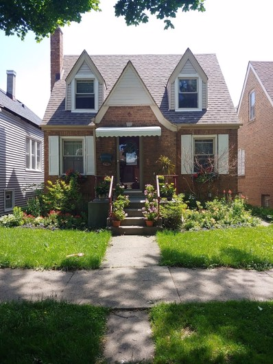 2707 N Rutherford Avenue, Chicago, IL 60707 - #: 10438471