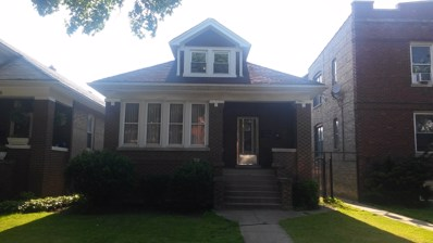 3452 N Harding Avenue, Chicago, IL 60618 - #: 10438477