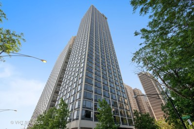 1555 N Astor Street UNIT 12W, Chicago, IL 60610 - #: 10438661