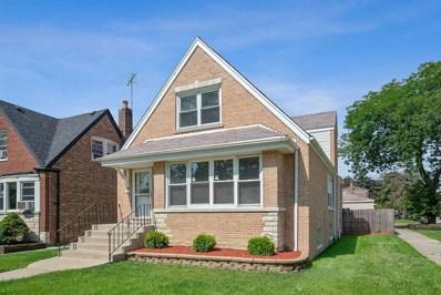 7300 S Fairfield Avenue, Chicago, IL 60629 - #: 10438680