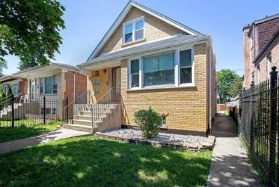 3810 W 55th Street, Chicago, IL 60632 - MLS#: 10438697