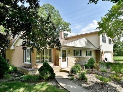5849 Emerson Street, Morton Grove, IL 60053 - #: 10438785