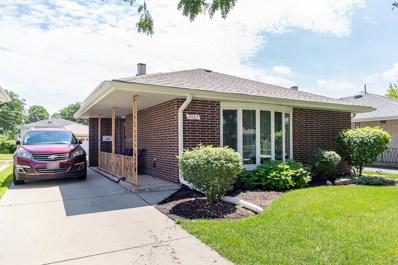 4437 Maple Avenue, Brookfield, IL 60513 - #: 10438829