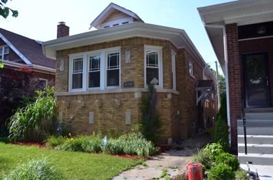 2146 W 107th Street, Chicago, IL 60643 - #: 10438889