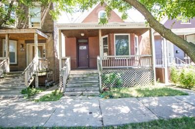 319 S Kilbourn Avenue, Chicago, IL 60624 - #: 10438915