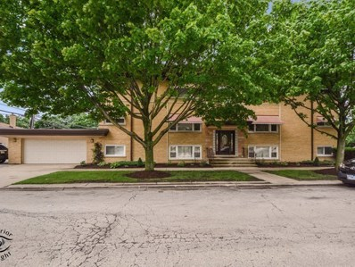 7818 W 26th Street UNIT BS, North Riverside, IL 60546 - #: 10439031