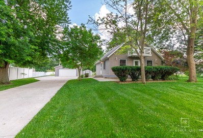 904 Sarah Street, Lake Holiday, IL 60548 - #: 10439123