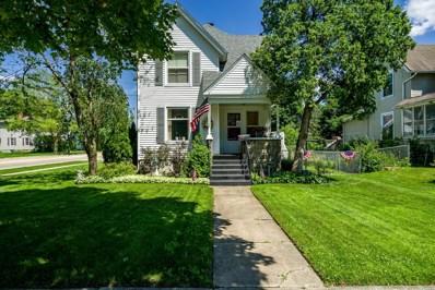 1304 Garfield Avenue, Belvidere, IL 61008 - MLS#: 10439141