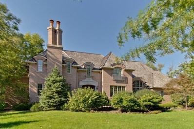 1887 Cooper Lane, Highland Park, IL 60035 - #: 10439184