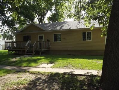 320 N Main Street, Gilman, IL 60938 - MLS#: 10439322