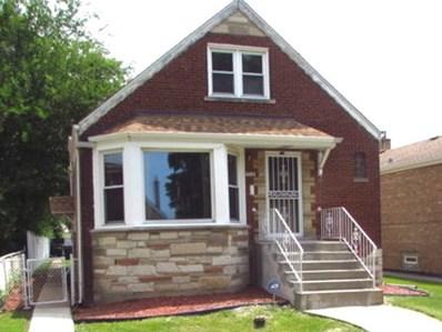 7917 S Christiana Avenue, Chicago, IL 60652 - #: 10439355