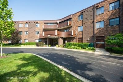898 Wellington Avenue UNIT 209, Elk Grove Village, IL 60007 - #: 10439358