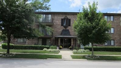 10850 Kilpatrick Avenue UNIT 2A, Oak Lawn, IL 60453 - #: 10439398