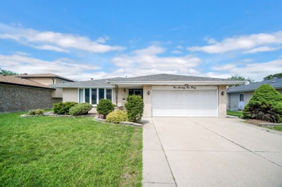 17240 Langley Avenue, South Holland, IL 60473 - #: 10439407