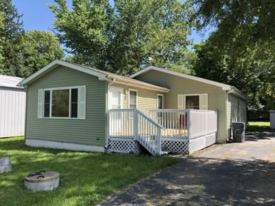 26311 W Prospect Avenue, Antioch, IL 60002 - #: 10439453