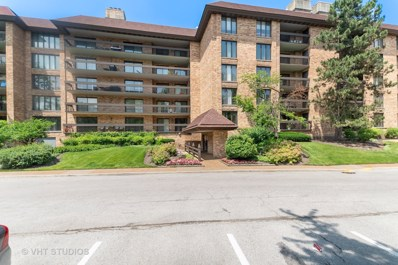 1621 Mission Hills Road UNIT 201, Northbrook, IL 60062 - #: 10439503