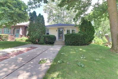 5 Briarwood Avenue, Bloomington, IL 61701 - #: 10439643