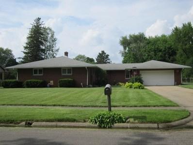 403 Cleveland Avenue, Rochelle, IL 61068 - #: 10439739