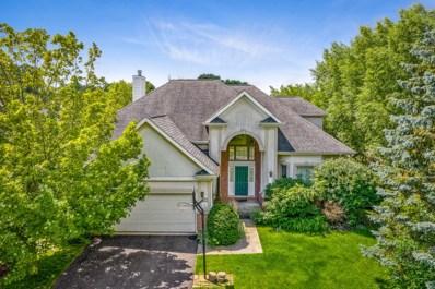 403 River Grove Lane, Vernon Hills, IL 60061 - #: 10439807