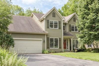444 Kelly Lane, Crystal Lake, IL 60012 - #: 10439865