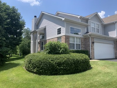 1571 Brittania Way, Roselle, IL 60172 - #: 10439888