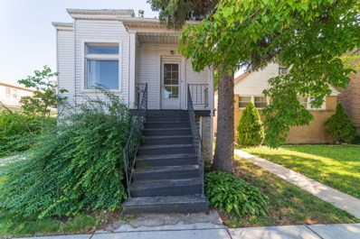 5019 W Cornelia Avenue, Chicago, IL 60641 - #: 10439890