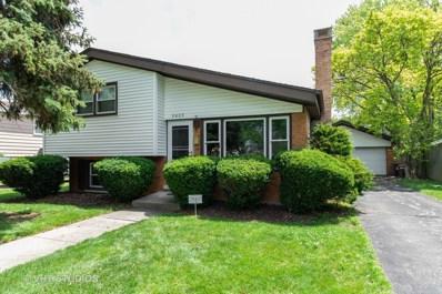 9809 Mayfield Avenue, Oak Lawn, IL 60453 - #: 10439964