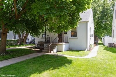 260 S Wabash Avenue, Bradley, IL 60915 - MLS#: 10440026