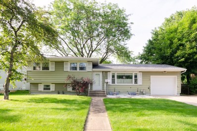 14 W James Way, Cary, IL 60013 - #: 10440046
