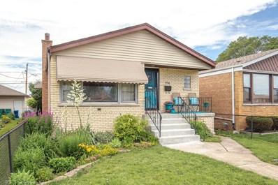 7756 Linder Avenue, Burbank, IL 60459 - #: 10440269