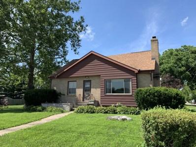 212 E Miller Road, Sterling, IL 61081 - #: 10440340