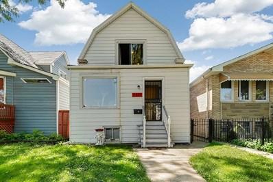 4641 W Patterson Avenue, Chicago, IL 60641 - #: 10440356