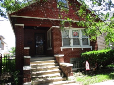 6425 S Albany Avenue, Chicago, IL 60629 - #: 10440439