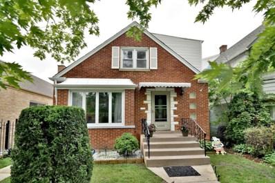 5009 W Henderson Street, Chicago, IL 60641 - #: 10440555