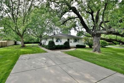 1112 Longmeadow Drive, Glenview, IL 60025 - #: 10440613