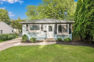 315 Kenwood Drive, Round Lake Park, IL 60073 - #: 10440666