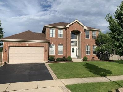 7004 Westwood Drive, Carpentersville, IL 60110 - #: 10440903