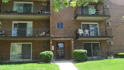 10611 Parkside Avenue UNIT 202, Chicago Ridge, IL 60415 - #: 10440948