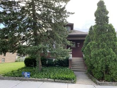 3934 Oak Park Avenue, Stickney, IL 60402 - #: 10440970