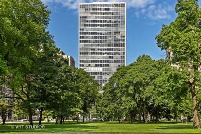 2400 N Lakeview Avenue UNIT 1803, Chicago, IL 60614 - #: 10440977