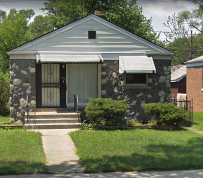 10028 S Hoxie Avenue, Chicago, IL 60617 - MLS#: 10441029