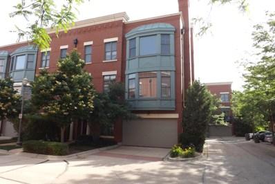 151 River Walk Court, Elgin, IL 60120 - #: 10441037